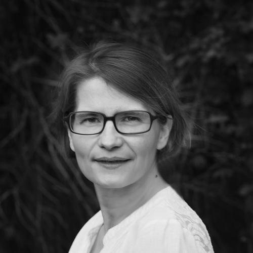 Isabelle Fauve-Piot