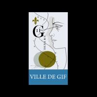 Logo de Gif sur Yvette