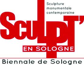 Sculpt'en Sologne organise une biennale de sculptures monumentales en Sologne